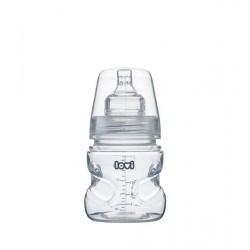 21/564 Láhev LOVI 150ml bez BPA Super vent
