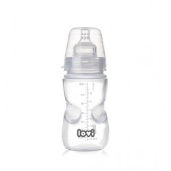21/562 Láhev LOVI 250ml 0% BPA Super vent