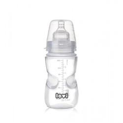 21/562 Láhev LOVI 250ml 0% BPA Super vent