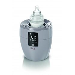 Ohřívač  lahví LOVI šedý 77/051_grey