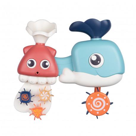 Canpol babies Kreativní hračka do vody Canpol 79/104